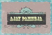 Ajay Pamneja - Coach